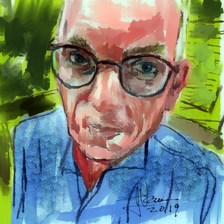 Philip Shaddock