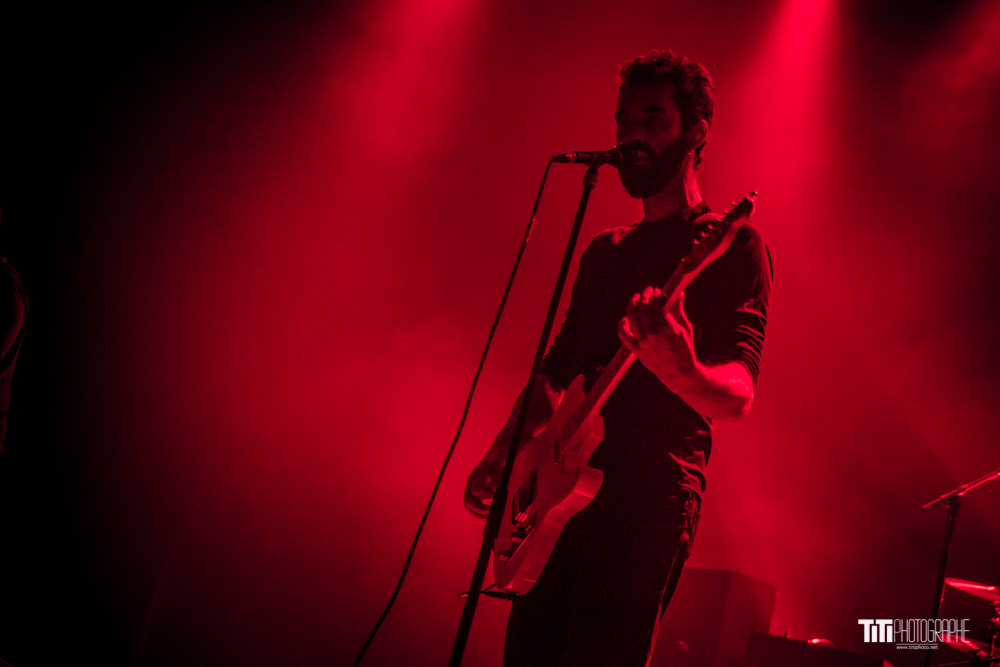20191129-Black Beard- La Belle Electrique-6364.jpg