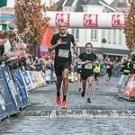 Montferland Run 2019