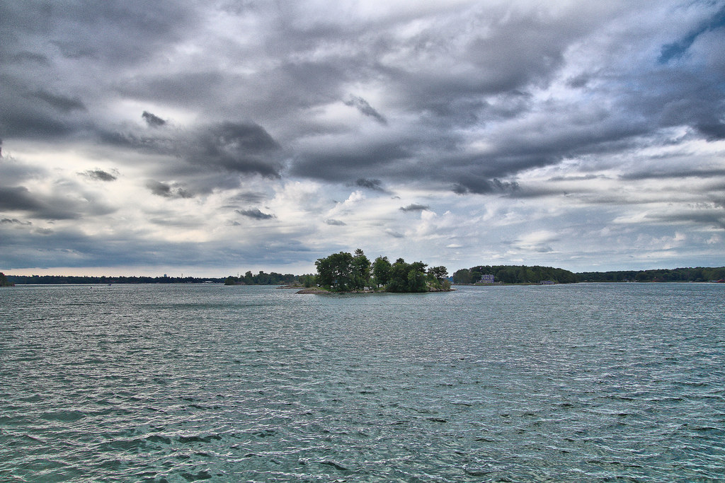 1000 islands-28 dyna