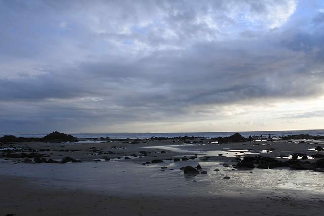 Morbihan, Erdeven, 12