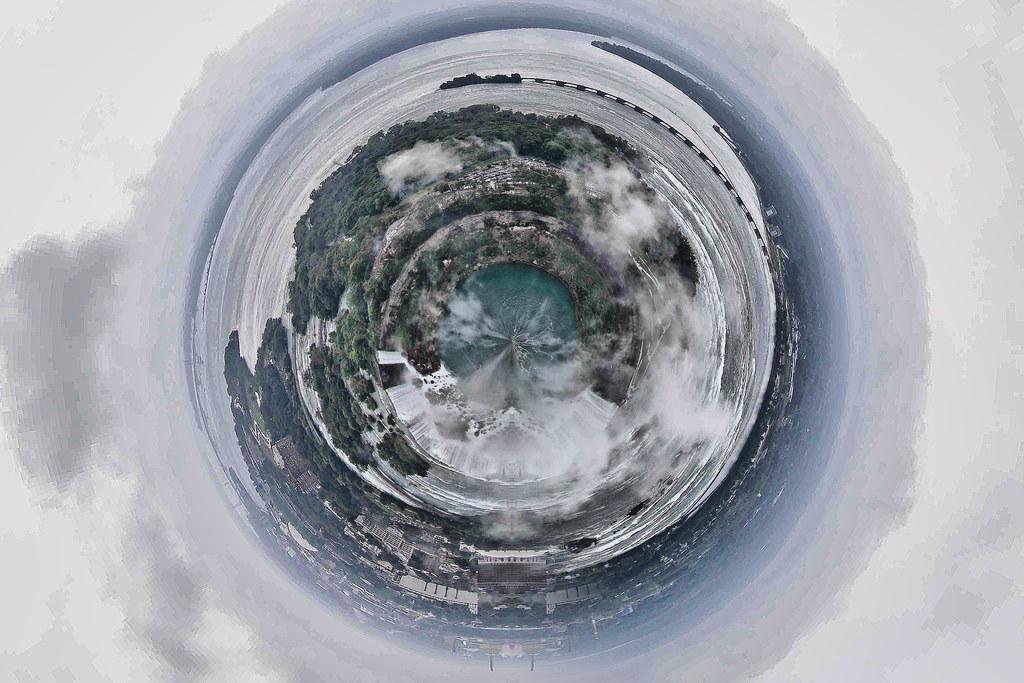 2 Sept 2018 Niagara Falls-139 planet