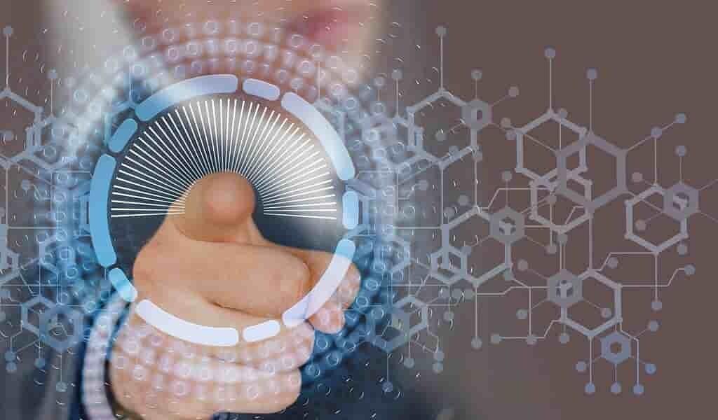 L'IA pour les soins intensifs des traumatismes crâniens