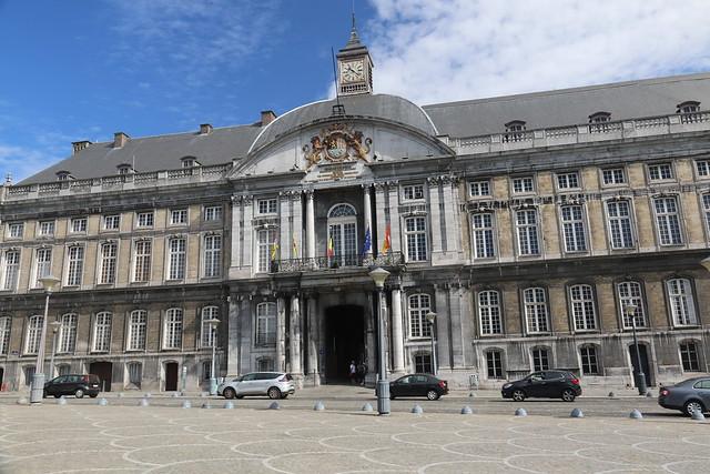 2019 07 04-12 - Belgio - 008