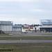 F-WW?? / ?? Airbus A320-200NEO msn 9476 JetSMART