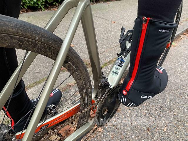 Castelli Men's Cycling Gear-3