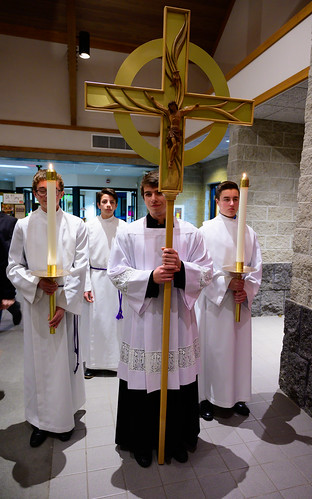 St. Mary Parish celebrates 150 years