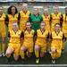 Sutton Women v Watford Ladies Dev - 01/12/19