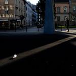 Sa, 30.11.19 - 13:42 - Zürich Selnau Voigtländer 17.5mm/f0.95 @f5.6