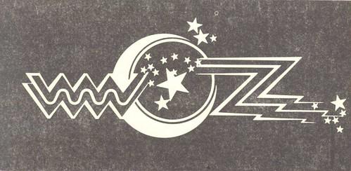 WWOZ 1981