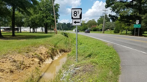 arkansas highwaysigns roadsigns