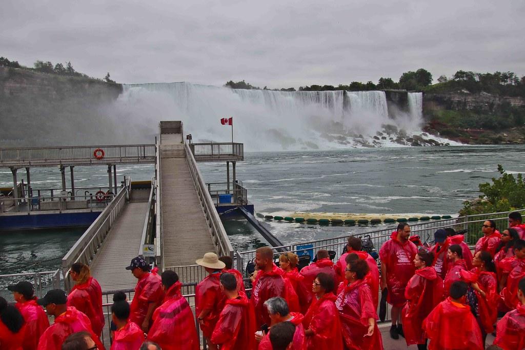 2 Sept 2018 Niagara Falls-9