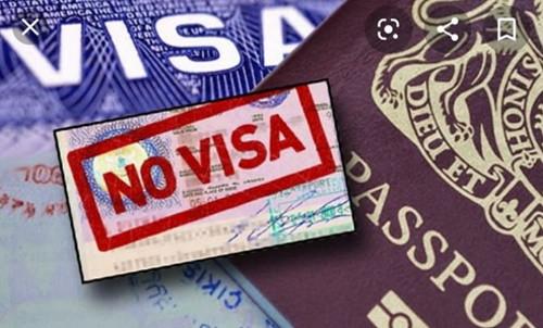 no_visa