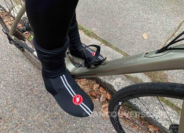 Castelli Men's Cycling Gear-2
