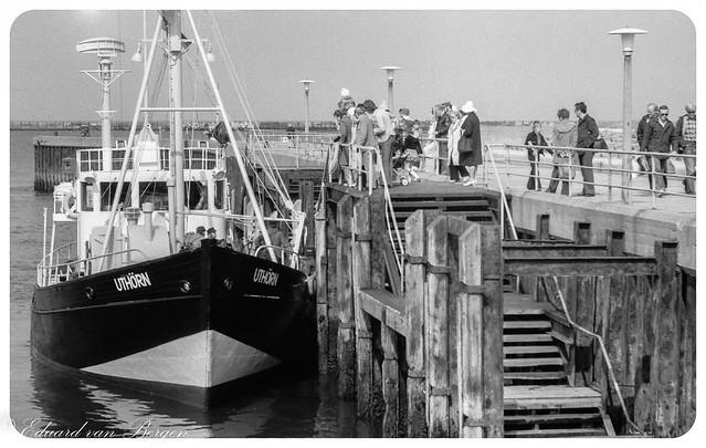 Helgoland - 1977