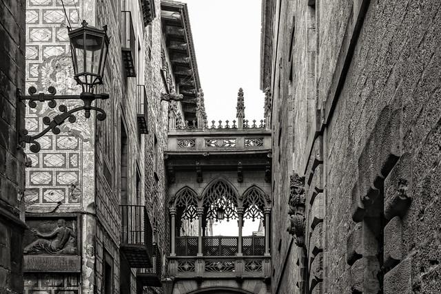 Pont del Bisbe