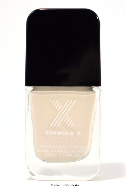 Sephora Formula X Wonderment Review