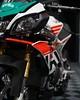 Aprilia TUONO V4 1100 RR Misano Limited Edition 2020 - 1