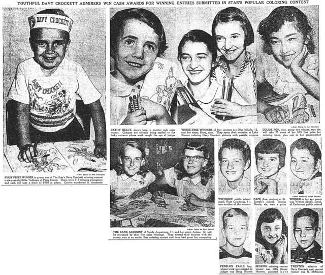 star 1955-08-25 winner of crockett contest