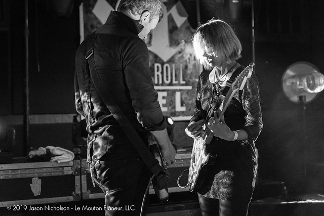 Joy_Formidable-20
