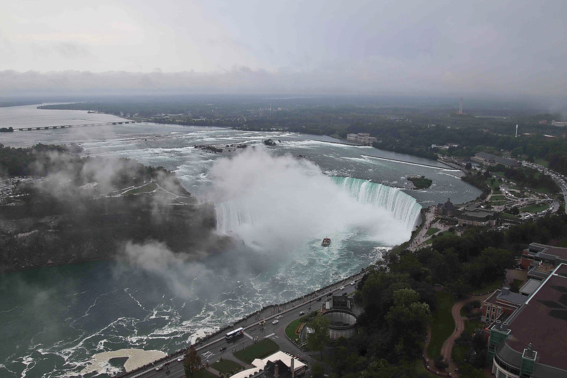 2 Sept 2018 Niagara Falls-140