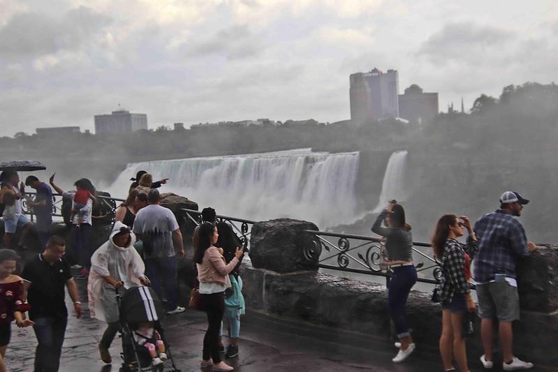 2 Sept 2018 Niagara Falls-121