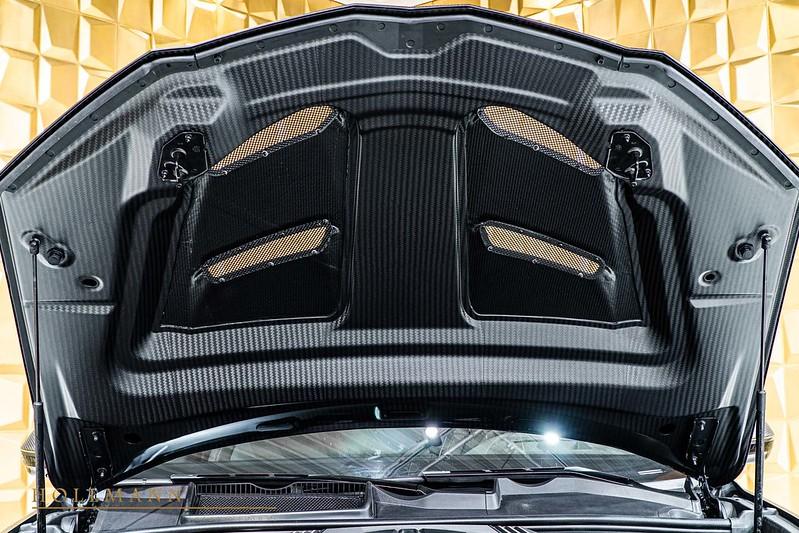 Mansory-Lamborghini-Urus (2)
