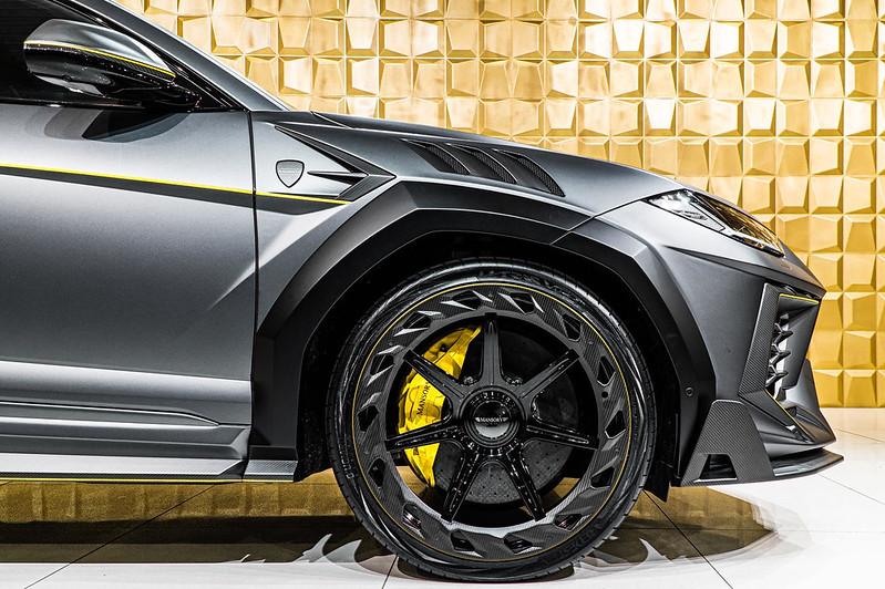 Mansory-Lamborghini-Urus (11)