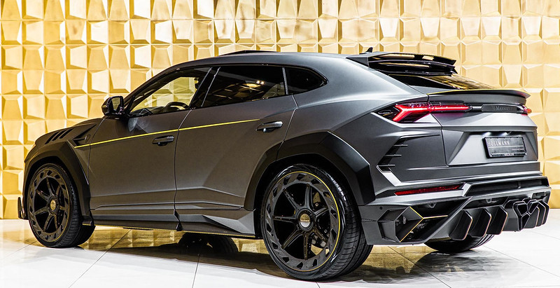 Mansory-Lamborghini-Urus (10)