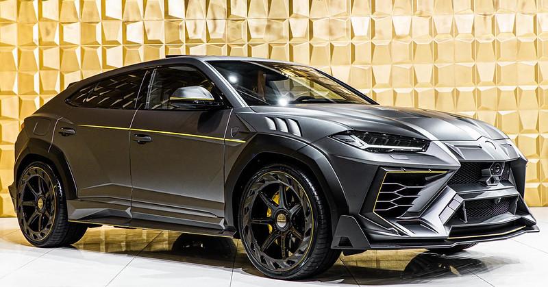 Mansory-Lamborghini-Urus (7)