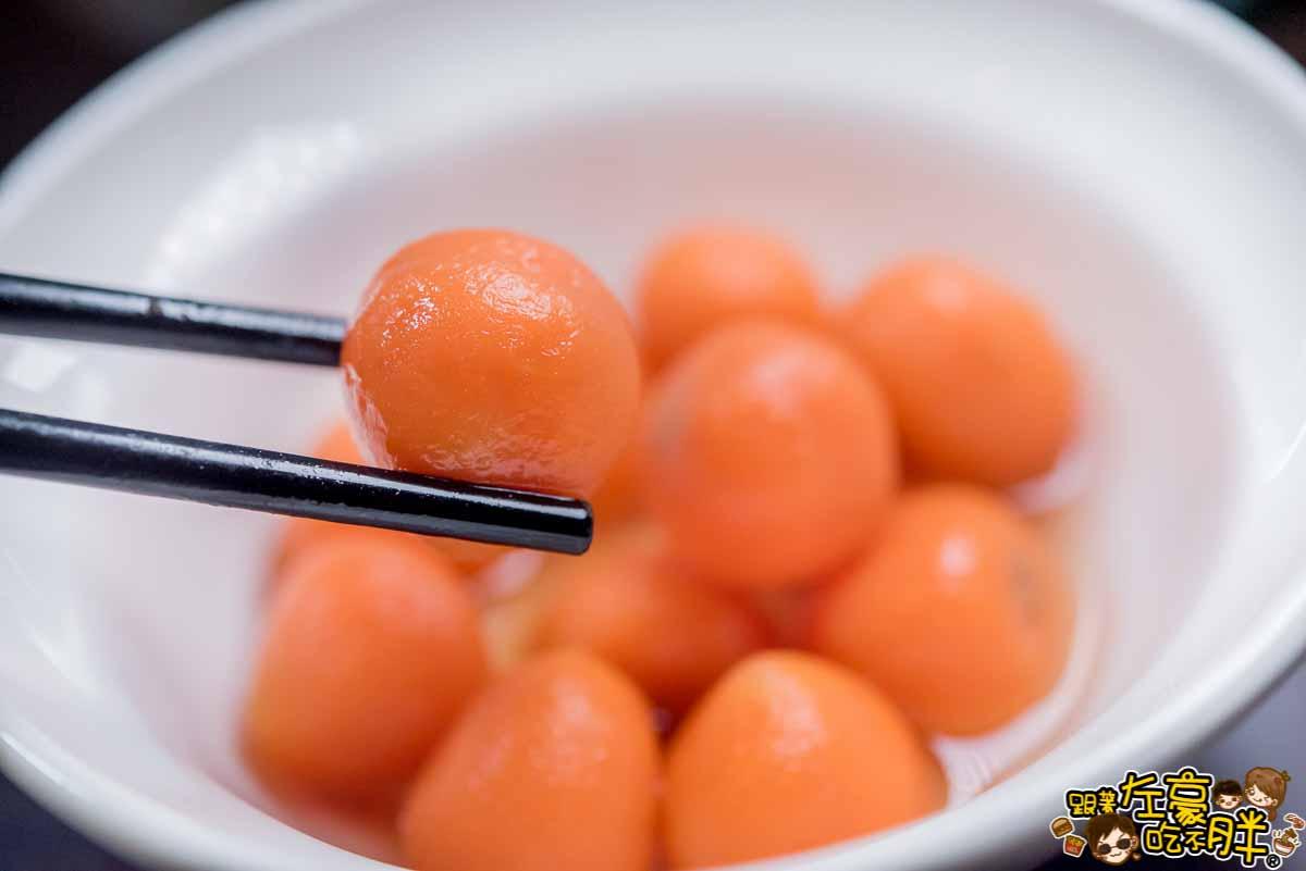 鋒勝豚王豬排亭 高雄美食-30