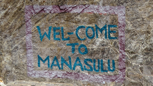 Manaslu-2.jpg