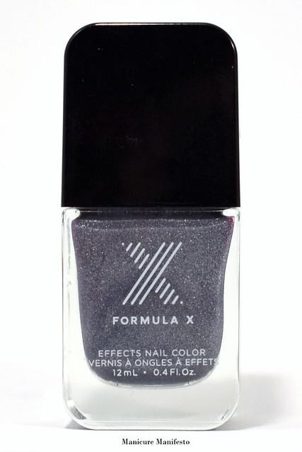 Sephora Formula X Whirlpool Review