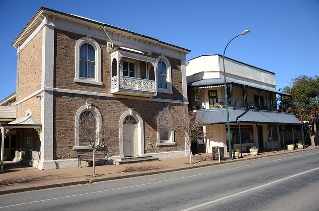 DSC_0559 50-52 Torrens Road, Riverton, South Australia