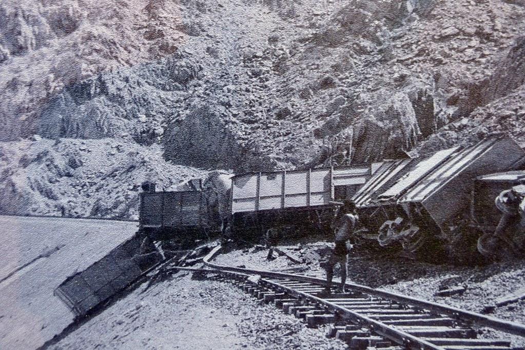 train20