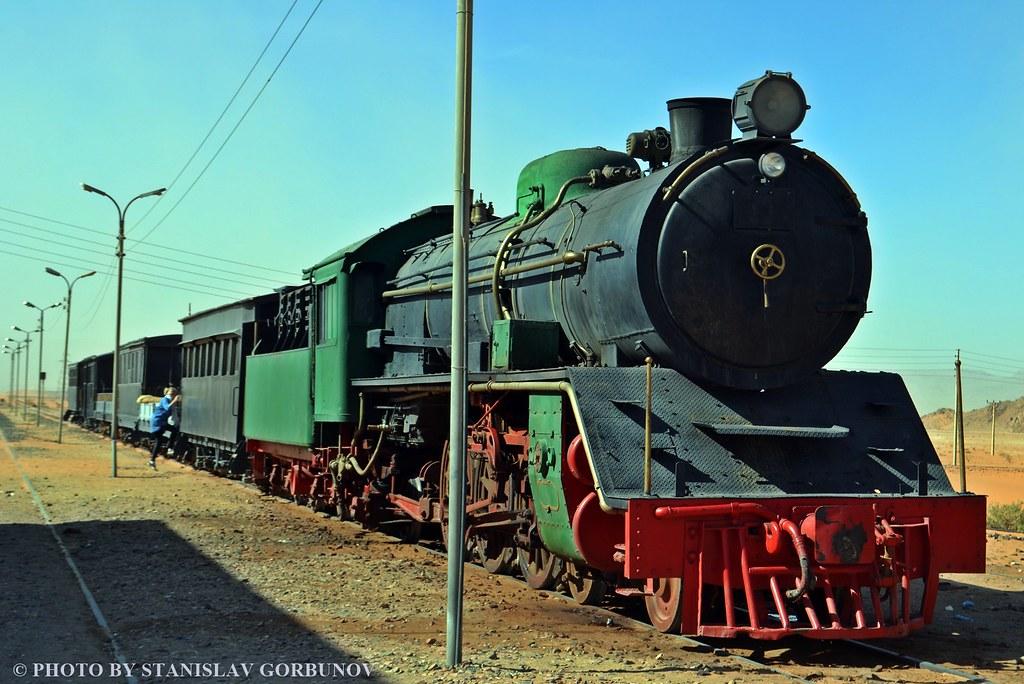 train04
