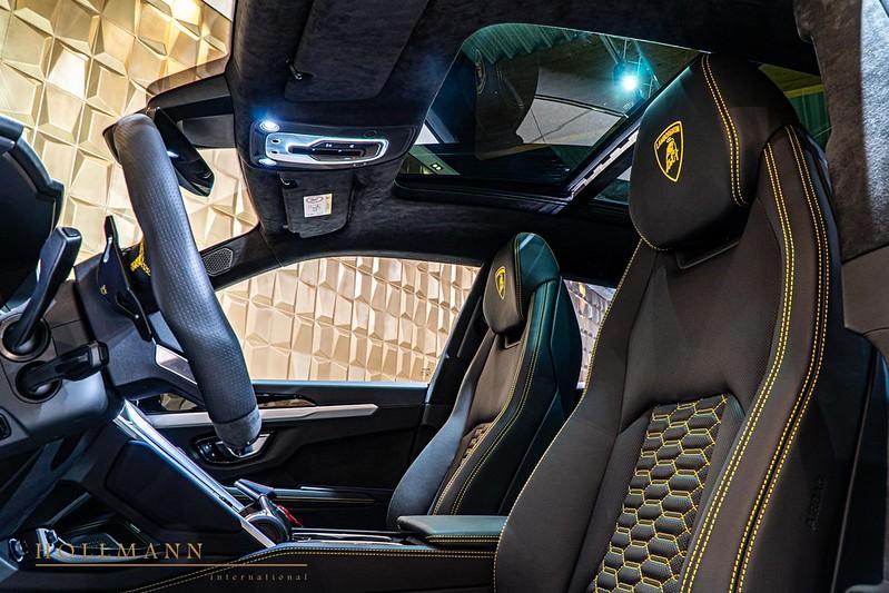 Mansory-Lamborghini-Urus (3)