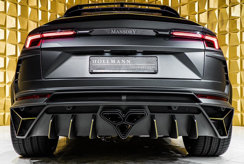 Mansory-Lamborghini-Urus (1)