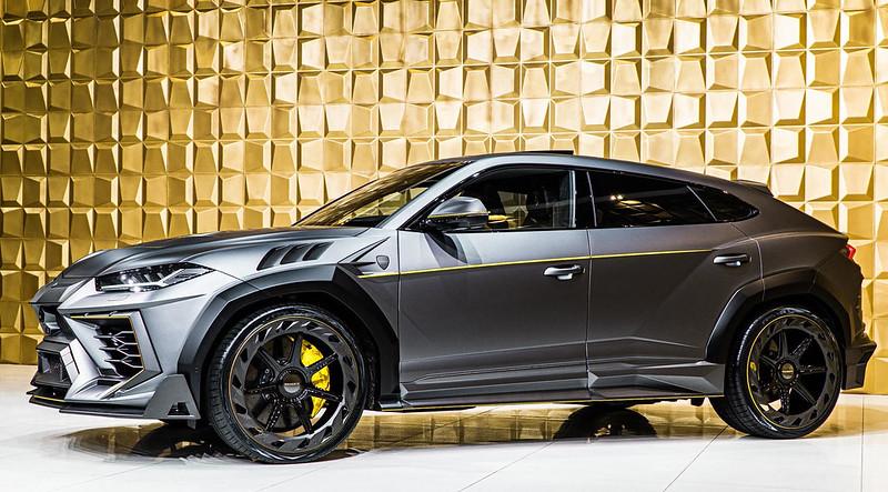Mansory-Lamborghini-Urus (5)