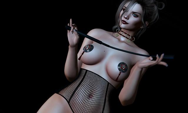 Jeny Skylar