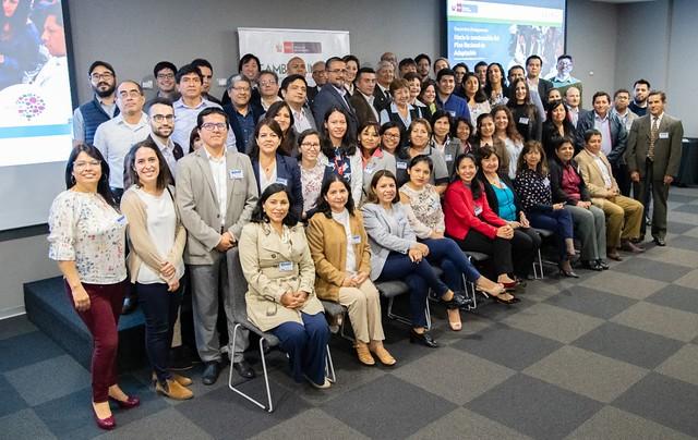 28.11.19 - Encuentro Dialoguemos NAP