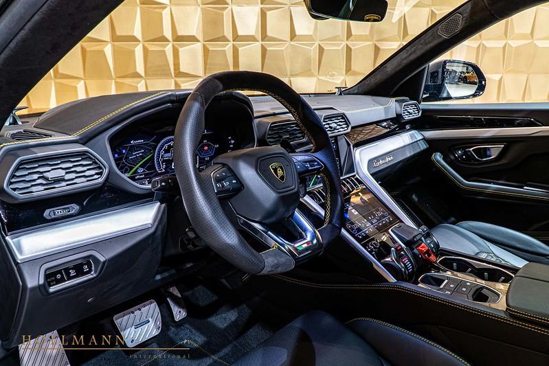 Mansory-Lamborghini-Urus (4)