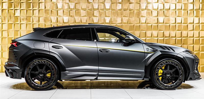 Mansory-Lamborghini-Urus (9)