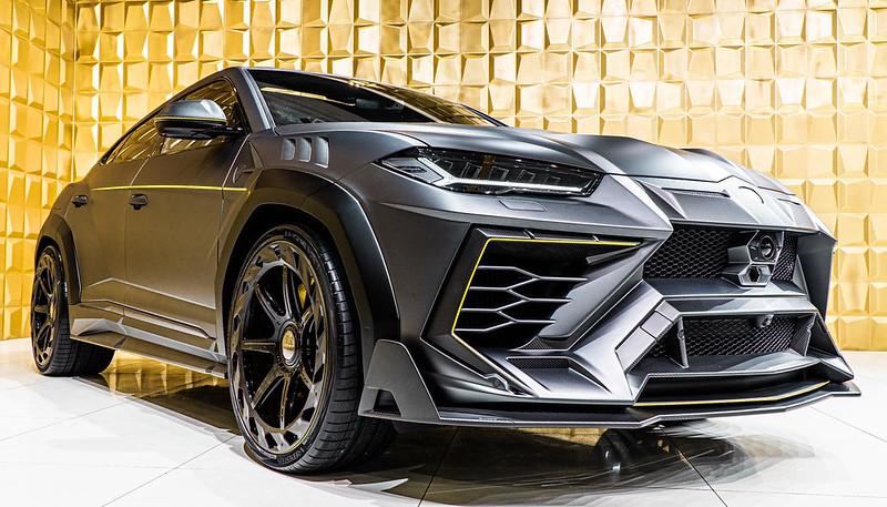 Mansory-Lamborghini-Urus (8)