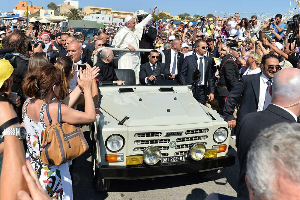 Fiat Campagnola j