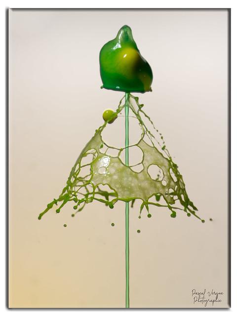 waterdrop-14885