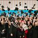Uroczystość ukończenia studiów 2019