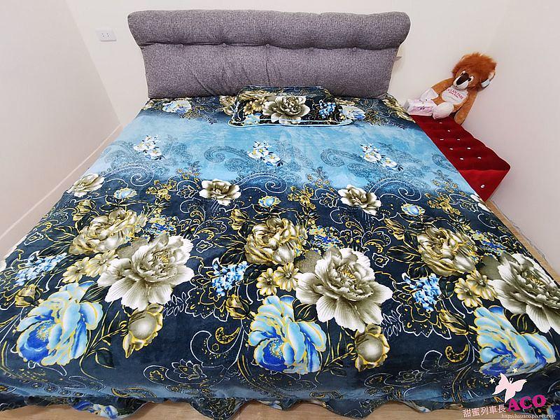 GAGU 北歐家具 床墊推薦31