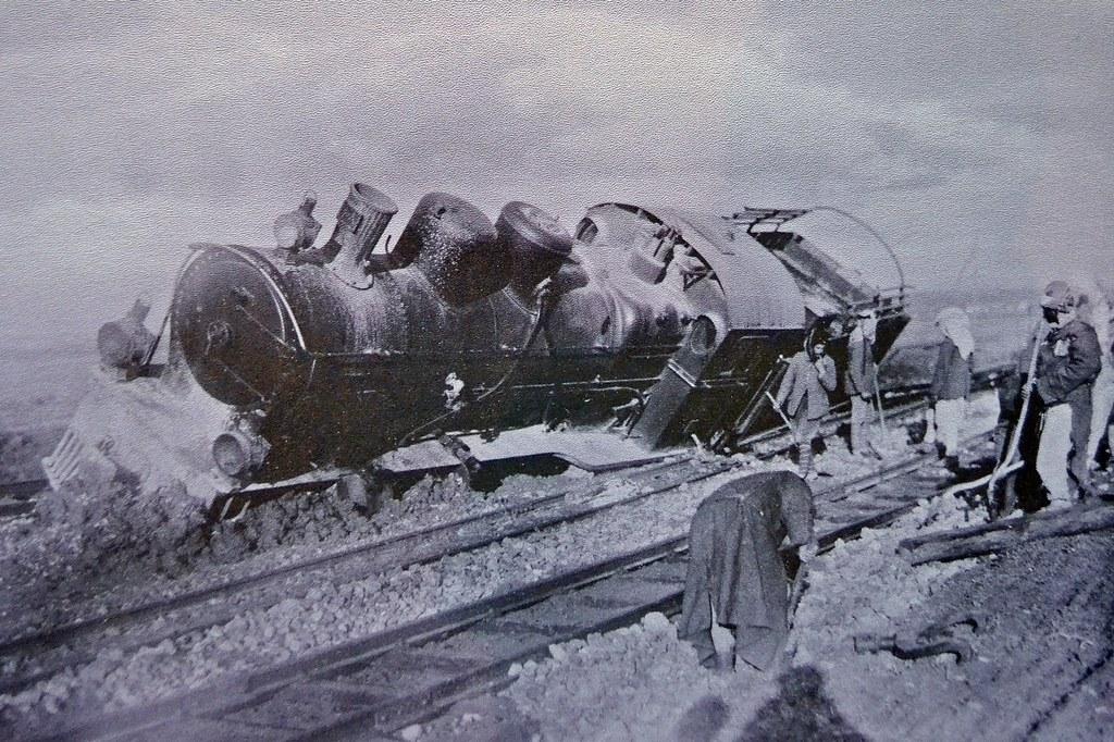train16