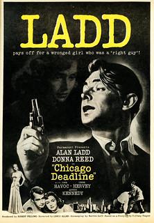 Paramount (1949)